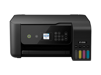 epson-et-2720-driver-printer-setup-utility-epson-connect