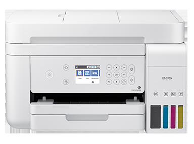 epson et 3760 driver printer setup utility epson connect