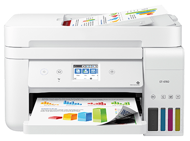 epson-et-4760-driver-printer-setup-utility-epson-connect
