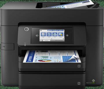 epson wf 4830 driver printer setup utility epson connect