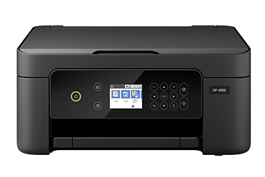 epson-xp-4100-driver-printer-setup-utility-epson-connect