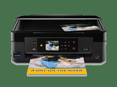 epson-xp-410-driver-printer-setup-utility-epson-connect