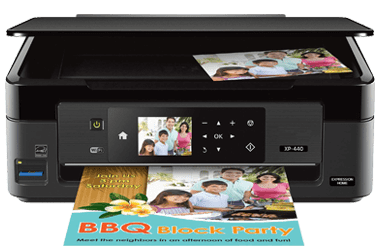 epson-xp-440-driver-printer-setup-utility-epson-connect